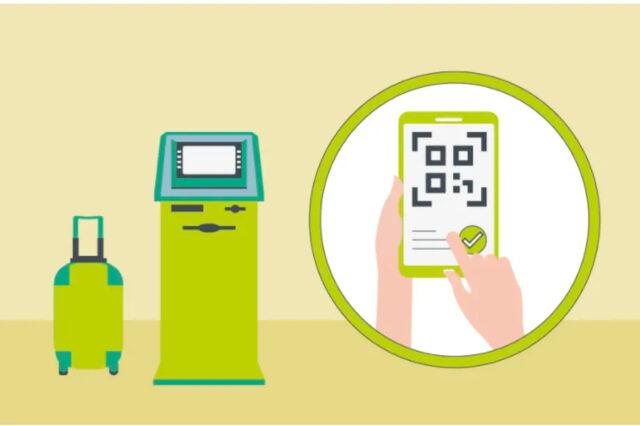 certificato covid digitale ue ufficiale