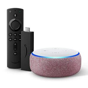 Ripartono le offerte Amazon: monitor economico, due notebook ed un bundle smart home super interessante 4