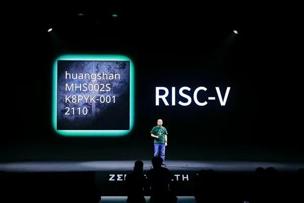 Huami annuncia Zepp OS, insieme a un nuovo chip per indossabili e nuove cuffie 2