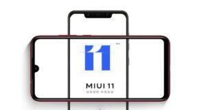 miui 11 iphone