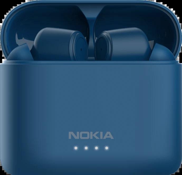 Nokia lancia in Europa le nuove cuffie true wireless BH-805 con ANC 1