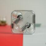 Recensione nothing ear (1): fra le migliori cuffie True Wireless a 99 Euro 5