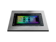 AMD Radeon PRO W6800X Mac Pro