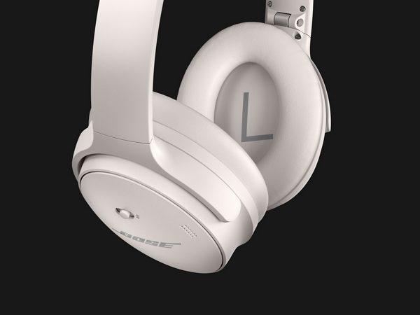 Bose lancia le nuove cuffie QuietComfort 45 a un prezzo interessante 5