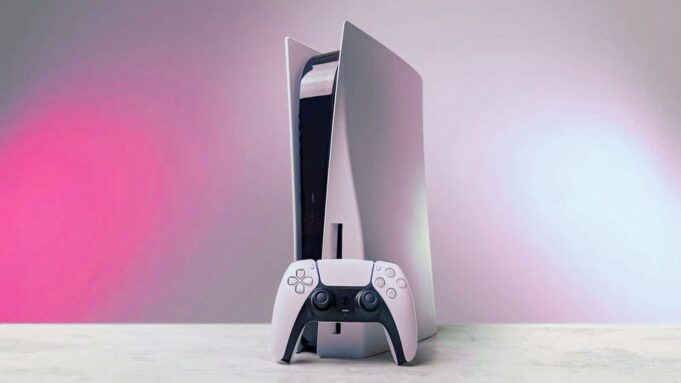 Come fare il backup e restore dei dati su PlayStation 5 copertina