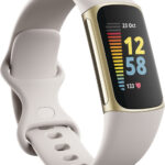 Fitbit Charge 5