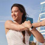 Fitbit Charge 5 è ufficiale, un fitness tracker evoluto con una piattaforma ancora più completa 4
