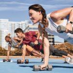 Fitbit Charge 5 è ufficiale, un fitness tracker evoluto con una piattaforma ancora più completa 3