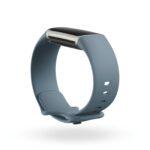 Fitbit Charge 5 è ufficiale, un fitness tracker evoluto con una piattaforma ancora più completa 14