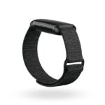 Fitbit Charge 5 è ufficiale, un fitness tracker evoluto con una piattaforma ancora più completa 15