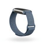 Fitbit Charge 5 è ufficiale, un fitness tracker evoluto con una piattaforma ancora più completa 16
