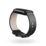 Fitbit Charge 5 è ufficiale, un fitness tracker evoluto con una piattaforma ancora più completa 17