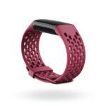 Fitbit Charge 5 è ufficiale, un fitness tracker evoluto con una piattaforma ancora più completa 13