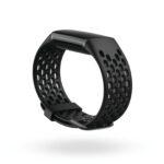 Fitbit Charge 5 è ufficiale, un fitness tracker evoluto con una piattaforma ancora più completa 12