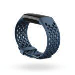 Fitbit Charge 5 è ufficiale, un fitness tracker evoluto con una piattaforma ancora più completa 11