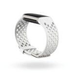 Fitbit Charge 5 è ufficiale, un fitness tracker evoluto con una piattaforma ancora più completa 10