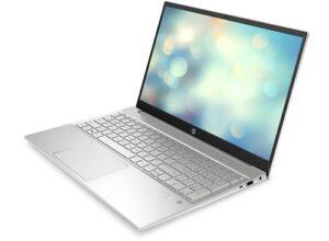 Ancora tre notebook in super offerta su Amazon: Macbook Air M1, Lenovo Ideapad 5 con Ryzen 7 e HP 15 con Core i5 2