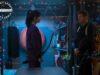 Hawkeye Disney+