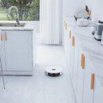 Recensione IMILAB V1, debutto al top per questo robot aspirapolvere 10
