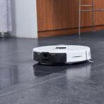 Recensione IMILAB V1, debutto al top per questo robot aspirapolvere 12
