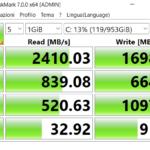 Recensione Acer Nitro 5 2021: la versione entry RTX 3060 va benissimo, come sempre 1