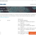 Recensione Acer Nitro 5 2021: la versione entry RTX 3060 va benissimo, come sempre 5