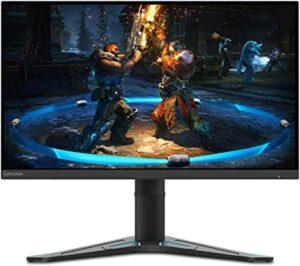 Ancora offerte dalla Gaming Week di Amazon: combo mouse e tastiera Razer, monitor gaming e super notebook 3