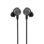 Logitech ZoneWired Earbuds