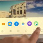 Google testa un launcher di app su Nest Hub Max 1