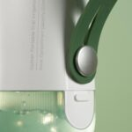 Recensione Oclean W10 e Oclean Flow, due ottime soluzioni per l'igiene orale 3