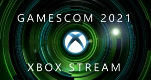 novità Microsoft Xbox Gamescom 2021