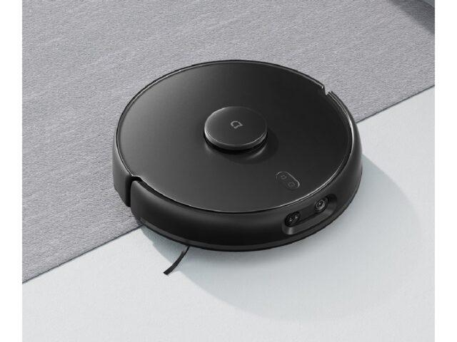 Xiaomi Mijia Sweeping Mopping Robot 2Pro