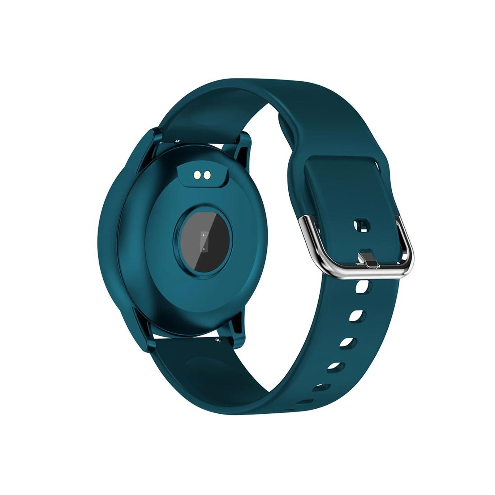 Questo smartwatch ricco di funzioni è in offerta a un prezzo imbattibile 1