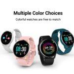 Questo smartwatch ricco di funzioni è in offerta a un prezzo imbattibile 6