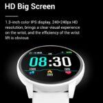 Questo smartwatch ricco di funzioni è in offerta a un prezzo imbattibile 5