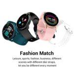 Questo smartwatch ricco di funzioni è in offerta a un prezzo imbattibile 3