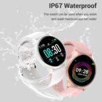 Questo smartwatch ricco di funzioni è in offerta a un prezzo imbattibile 2