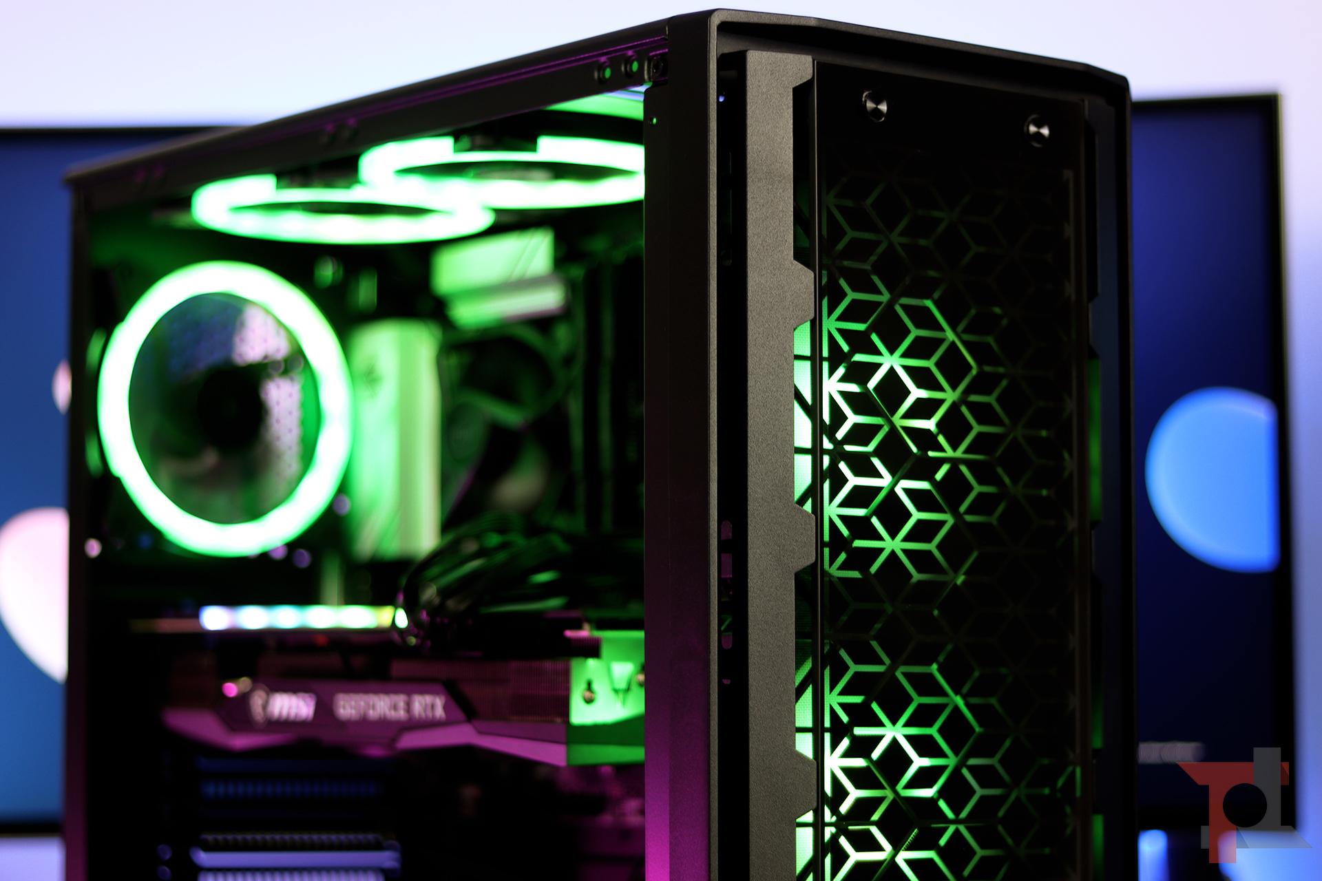 PC Build 1000 Euro: ecco la configurazione per content creation e gaming 4