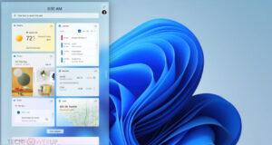 come disattivare la trasparenza su Windows 11 copertina