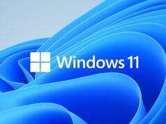 come togliere le animazioni Windows 11 copertina