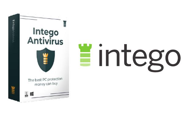 intego antivirus windows copertina