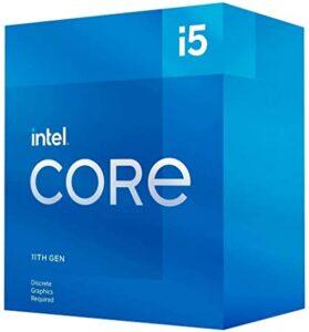 Se devi assemblare una build Intel dai uno sguardo alle super offerte di oggi 2