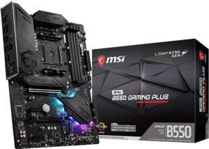 Con le offerte Amazon di oggi puoi farti una build AMD Ryzen 5 5600X: le offerte per CPU, RAM, SSD e scheda madre 1