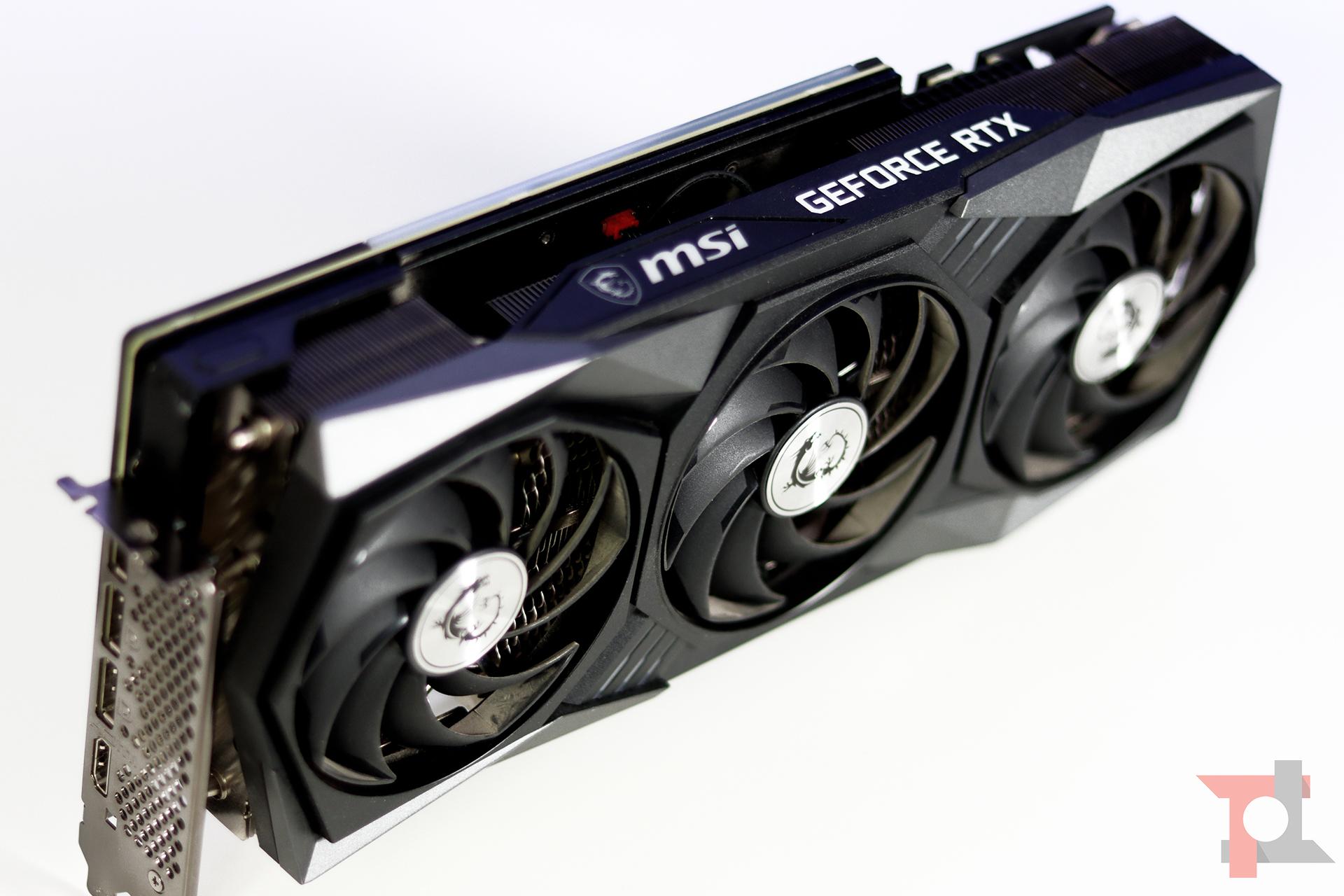 PC Build 1000 Euro: ecco la configurazione per content creation e gaming 3