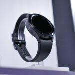 Samsung rinnova i suoi indossabili: ecco Galaxy Watch 4, Watch 4 Classic e Galaxy Buds 2 5