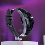 Samsung rinnova i suoi indossabili: ecco Galaxy Watch 4, Watch 4 Classic e Galaxy Buds 2 6