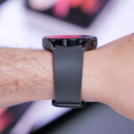 Samsung rinnova i suoi indossabili: ecco Galaxy Watch 4, Watch 4 Classic e Galaxy Buds 2 8