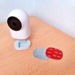 Recensione Aqara Camera Hub G2H e TVOC Air Quality Monitor, la smart home è ancora più semplice 7