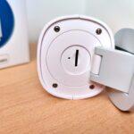Recensione Aqara Camera Hub G2H e TVOC Air Quality Monitor, la smart home è ancora più semplice 6