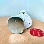Recensione Aqara Camera Hub G2H e TVOC Air Quality Monitor, la smart home è ancora più semplice 4